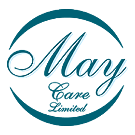 Personal care by May Care Ltd in Basingstoke